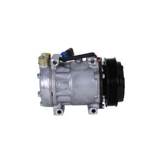 12V AC COMPRESSOR 4475, 4756