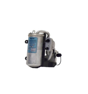 Receiver Dryer 1913009 for International 7000 and 8000 Series