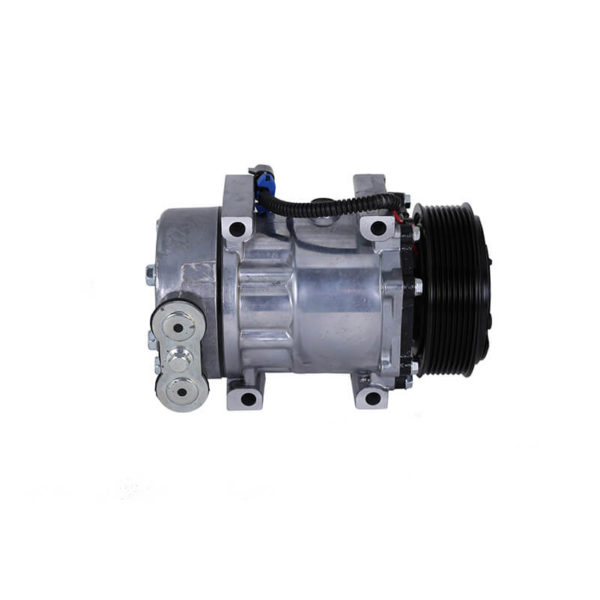 4042 4759 12v air conditioner compressor kenworth peterbilt f69 1003 f69 6001 111 2
