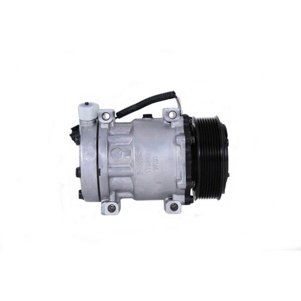 4822 international navistar ac compressor 3551405 c1 mack 206rd51m 2