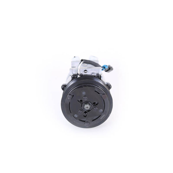 4822 international navistar ac compressor 3551405 c1 mack 206rd51m