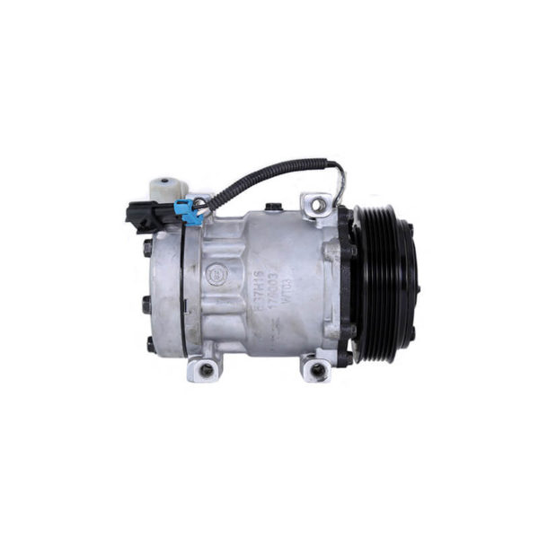 4883 4092 compressor for mack and sterling trucks 3