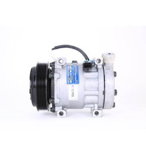 4883 4092 Compressor For Mack and Sterling Trucks