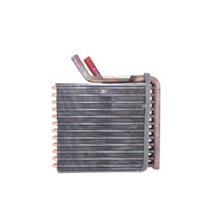 Kysor Heater Core 5/8 in. O.D. – 1712007