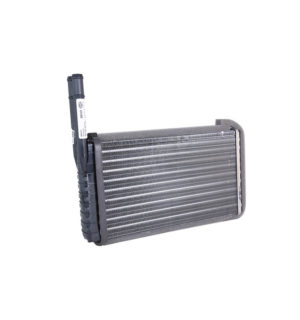 Airsource Heater core – 6948