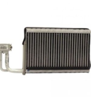 Kysor Plate-Fin Type Evaporator Coil Assembly 12 3/64 x 2 9/16 x 6 49/64 in. – 1613011