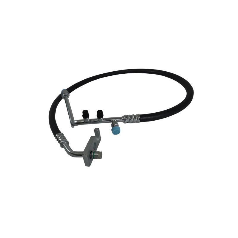 Peterbilt 09-1406 Kenworth HP Discharge AC Line OEM# F50-6242-1475