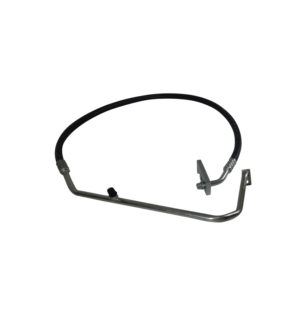 Peterbilt HP Discharge AC Line OEM# D9027-9450, F50-6068-0625, F50-6068-1075