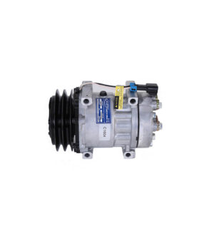 AC Compressor 12V 4715 Volvo Truck Parts GM OEM# 8082269