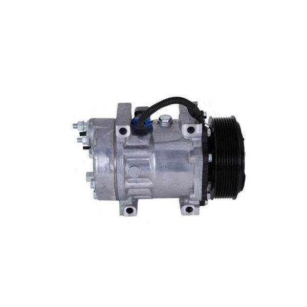 ac compressor truck ac parts 4544 4816 1027s4 2