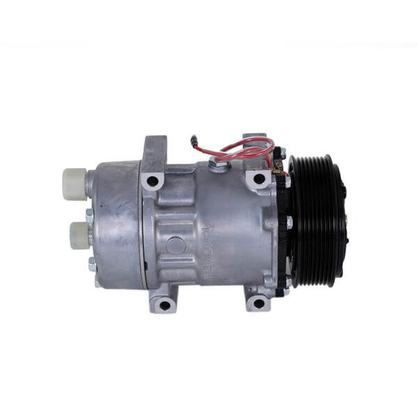 compressor 4666 2