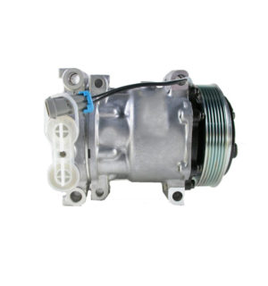 GM 12V Compressor Chev/GMC OEM# 4440 Truck Parts