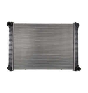 Freightliner M2 106 Business Class 03-07 Radiator- OEM: Bhtd2350