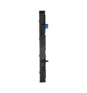 Freightliner / Sterling Coronado/W115 Radiator- OEM: 524939003