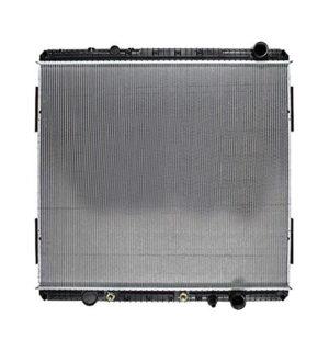 Western Star 4900 Series/W100 Series 11-15 Radiator- OEM: 529622000