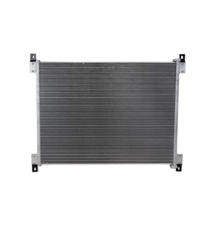 Kenworth T2000 Series Ac Condenser OEM: 486684-5008
