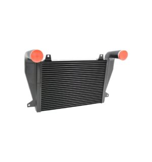 Freightliner Century Class (Bar&Plate) 82-02 Charge Air Cooler OEM: 4863905001