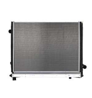 International 2010- 2011 Workstar 7300-7700 Series Radiator- OEM: 1003715gs