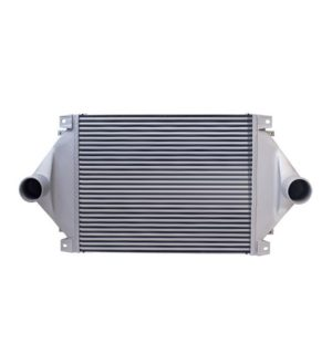 Volvo 2003 – 2007 Bus & Motor Home Charge Air Cooler OEM: 1030166