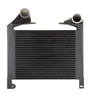 Mack Mru 07+ Charge Air Cooler OEM: 1030343bs