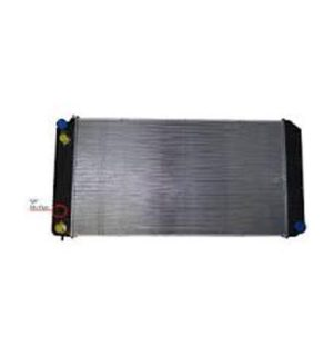 Gmc C6500/C7500/C8500/Kodiak/Topkick 2003-2007 Radiator- OEM: 15013563