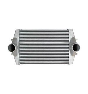 International / Navistar 91-93 Charge Air Cooler OEM: Ie3475