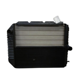 International 3600 3800 Yr: 94-02 Radiator – OEM: 1697166c1