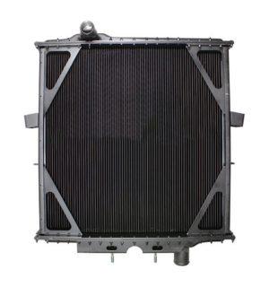 Peterbilt Conventionals Yr: 02-10 Radiator – OEM: 1a17043