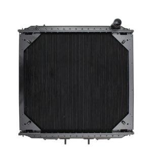 Western 4900 Series Yr: 90-96 Radiator – OEM: 200013480ss