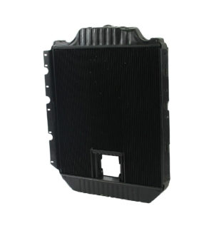International 4000-4900 Yr: 94-02 Radiator – OEM: 2007805c92
