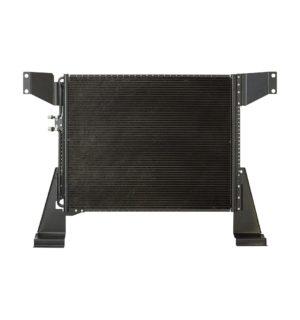 Mack  Ch/Cl  Ac Condenser OEM: 210rd54m