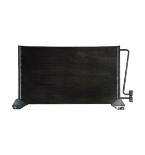 Chevrolet/Gmc C4500/8500 03-07 A/C Cond. Ac Condenser OEM: 25791520