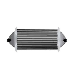 International Charge Air Cooler 07-13 Charge Air Cooler OEM: 259177c91
