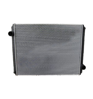International 5000 Sfa / 8100 Series 90-03 Radiator- OEM: 1697145c91