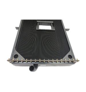 Mack Mr Series Yr: 91-99 Radiator – OEM: 3mf5457p10
