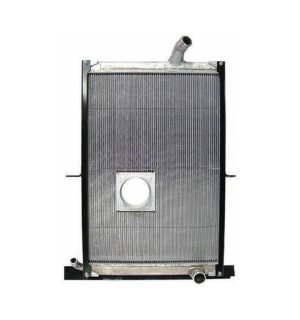 Mack Mru-Mp7 Yr: 2007- Radiator – OEM: 1102421-C