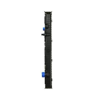 Freightliner Cascadia / Sterling 08-11 Radiator- OEM: 3s0581790003