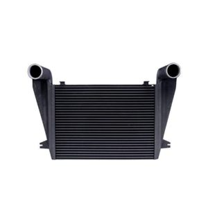 International 8200 Series 91-95 Charge Air Cooler OEM: 2017962c1
