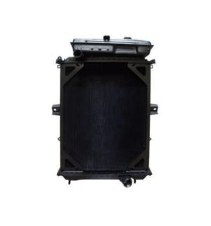 Kenworth T/W Series Yr: 93-07 Radiator – OEM: 1a020248