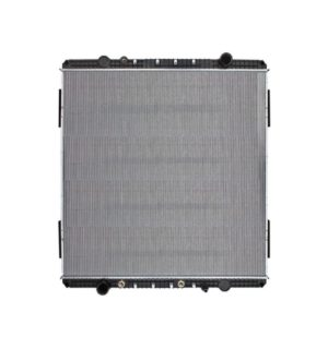 Western Star 4900 Series 2008-2016 Radiator- OEM: 526876001