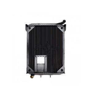 Autocar Wx Yr: 04-10 Radiator – OEM: 1003595-A