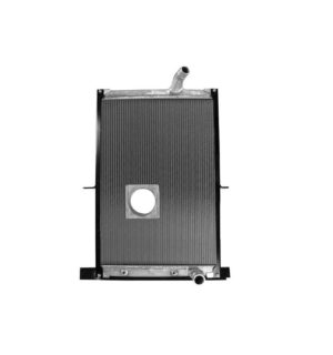 Mack Mr Series Mru Series Yr: 02-11 Radiator – OEM: 21098665