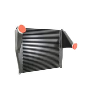 Kenworth T600 / T800 / W900 86-07 Charge Air Cooler OEM: 4880905004