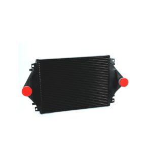 Volvo Wg Series (Thru 2001) 96-01 Charge Air Cooler OEM: 1030156