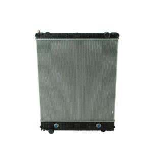 Freightliner / Sterling Acterra/At9500/At9513/Lt8500/9000/9500 02-14 Radiator- OEM: 525340006