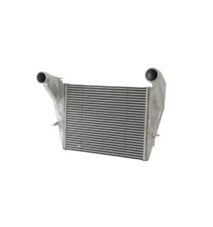 Mack R, Rd & Cv Models 87-07 Charge Air Cooler OEM: 4857540001