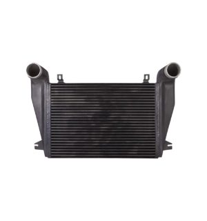 Freightliner Fl&Century Series 89-94 Charge Air Cooler OEM: 121388000