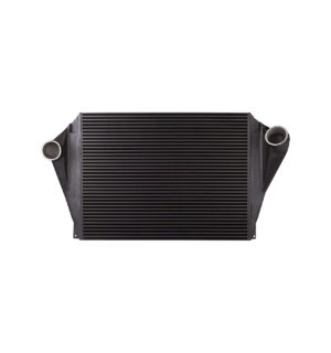 Ford Ford / Sterling 9000 / 9500 Series 92-97 Charge Air Cooler OEM: F4ht8009mb