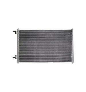 Navistar 8600 Transtar Base L6 10.5l Ac Condenser OEM: 2606036c91