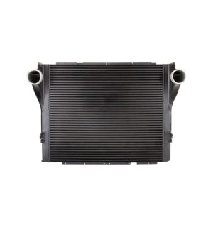 Kenworth W900  08-16 Charge Air Cooler OEM: R2922002